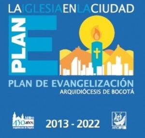 Plan-e-2