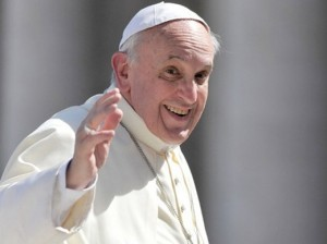 PapaFrancisco4