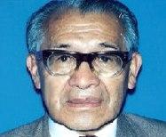 Homenaje Hno. José Antonio Contreras